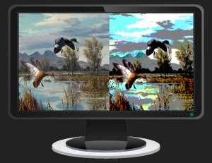 widescreen-monitor-viewing